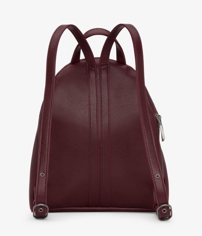 Aries Vintage Backpack