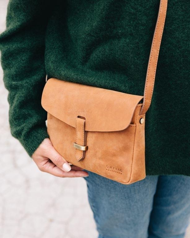 Ally Bag Midi