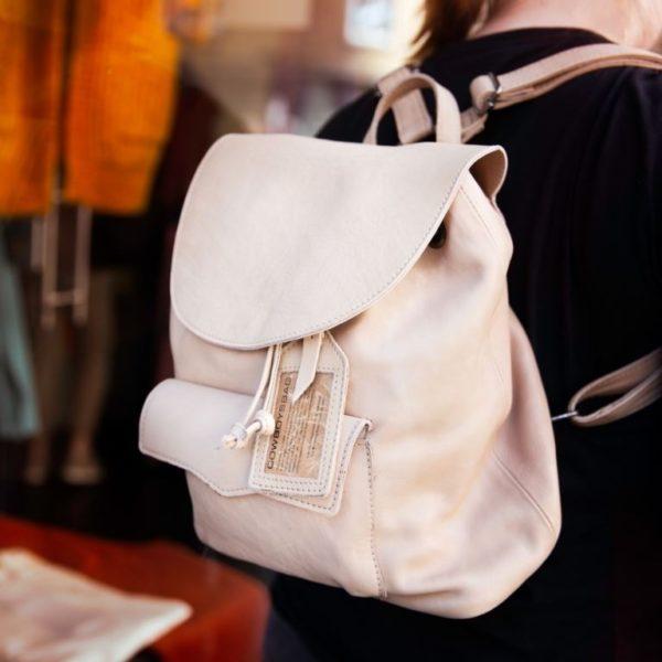 Backpack Clive