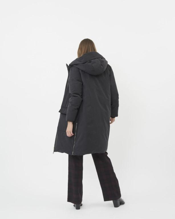 Korna Jacket