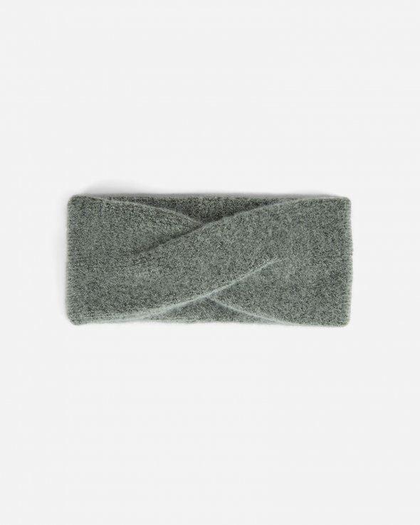 Kikka Mohair Headband