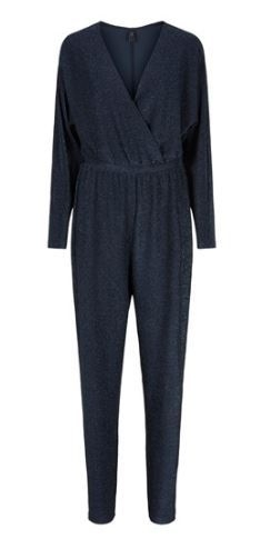Y.A.S. Yasbey LS Jumpsuit
