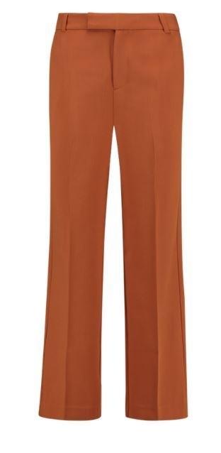 Calida Pants