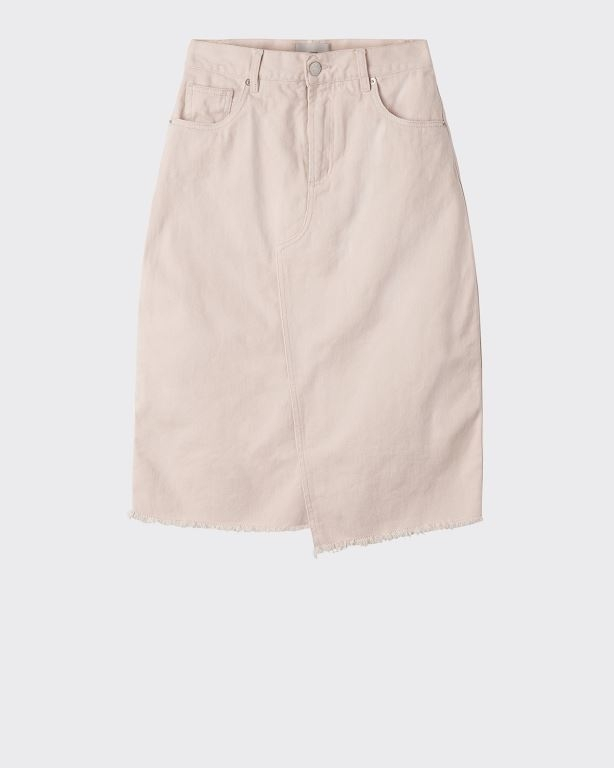 Toluca skirt