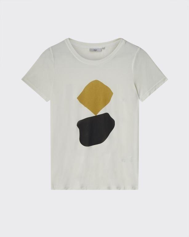 Rynah Shirt