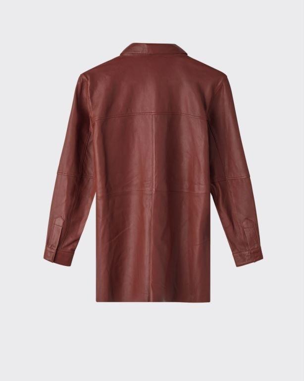 Larkin Shirt