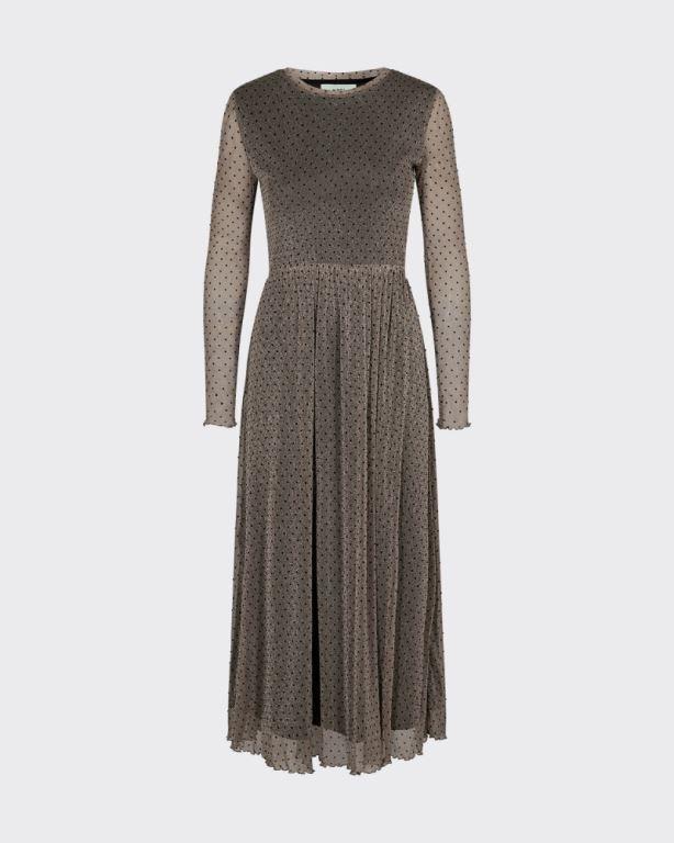 Miia Maxi Dress