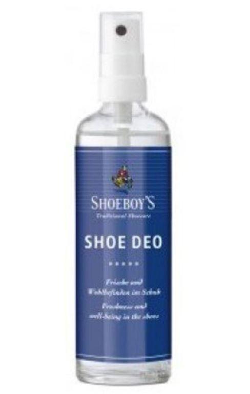 Shoe Fresh