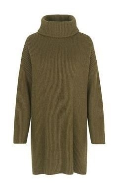 Annalise Sweater