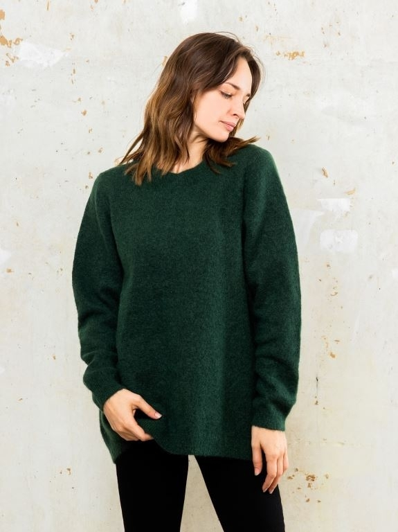 Code Knit