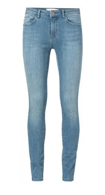 YayaSkinny Jeans
