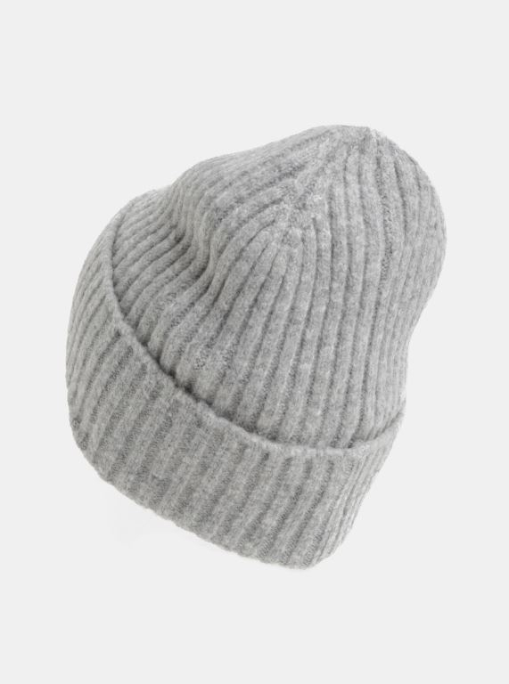 Lara Knit Hat