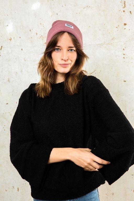June Sweatshirt