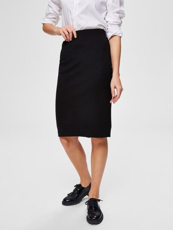Shelly Pencil Skirt NOOS