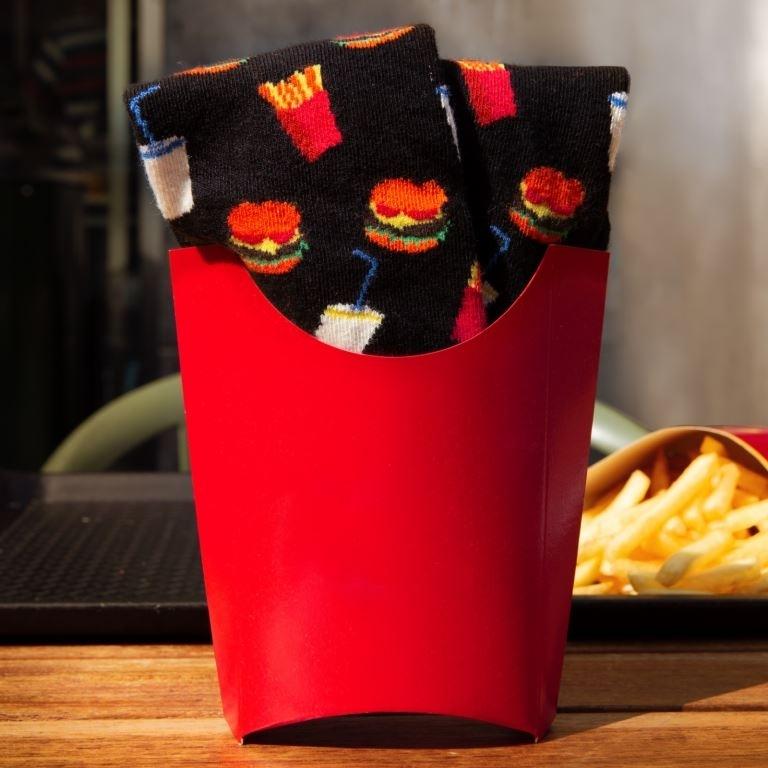 Happy Socks - HAM01-9000