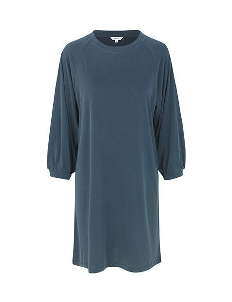 Feola Dress
