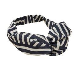 Steph headband