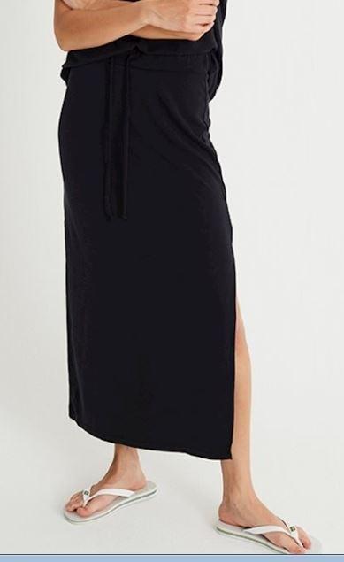 Florrie Skirt