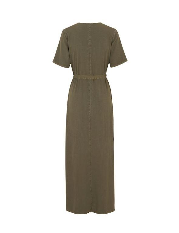 Semira Dress