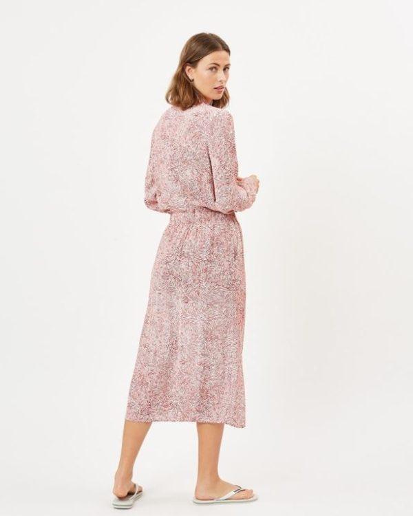 Evorina Skirt