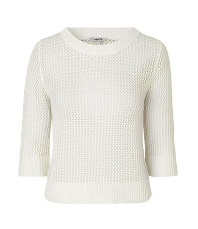 Cressida Knit