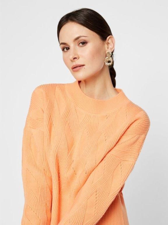 Gisella Knit