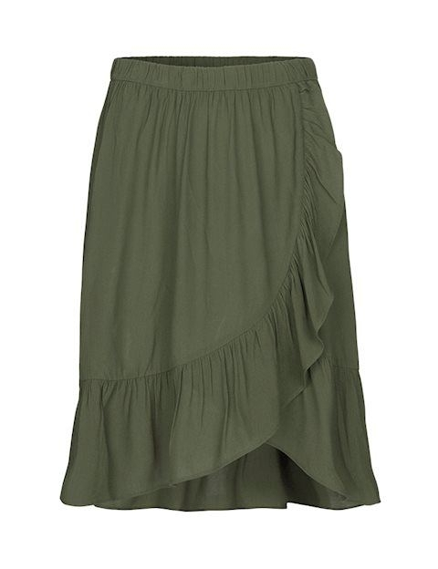 Semina Skirt