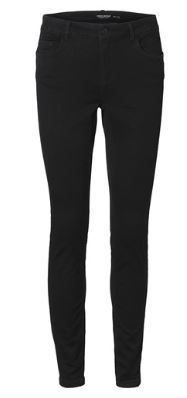 Sevencurve Shapeup Jeans