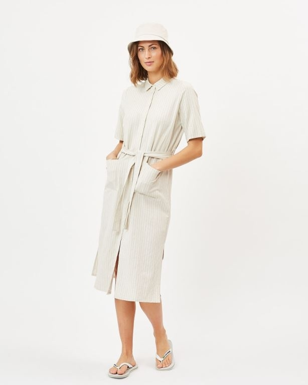 Kaija Dress