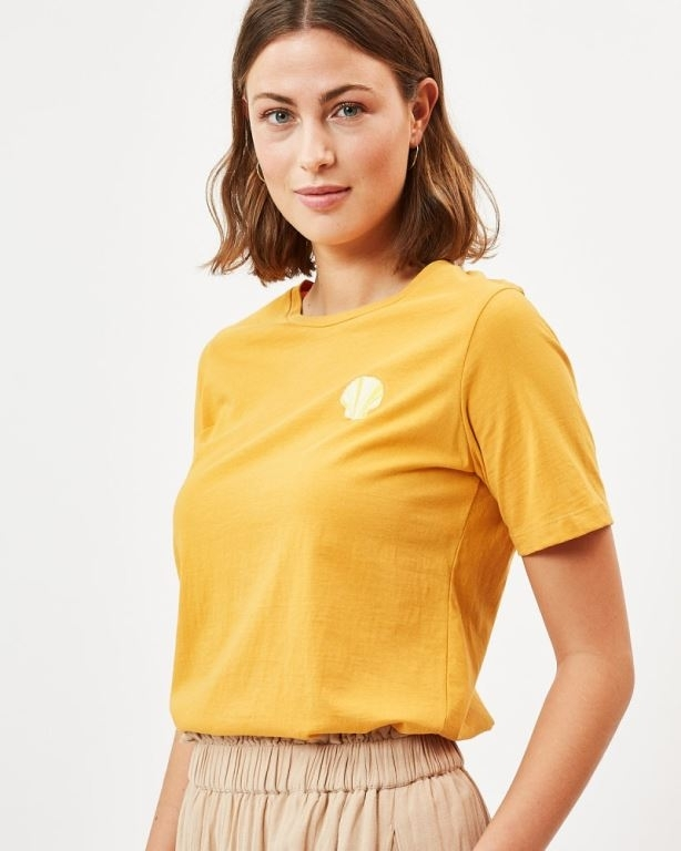 Kimma Shirt