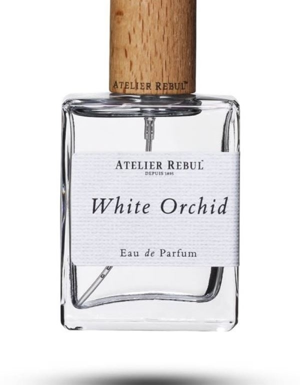 White orchid edp women 50 ml