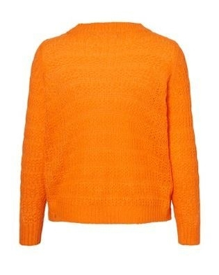 Nalika Knit Pullover
