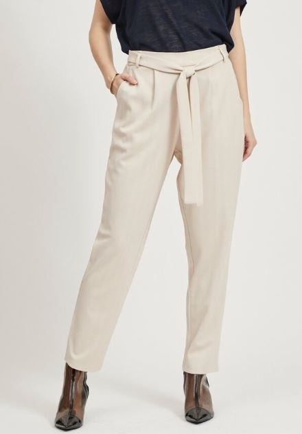 Viritt 7/8 Pants