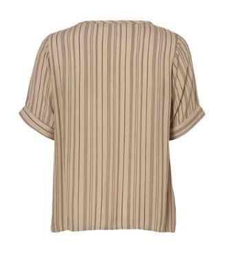 Zanna SS Shirt