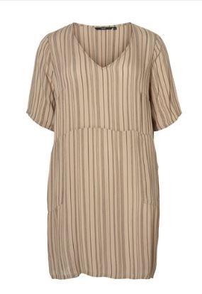 Zanna Dress