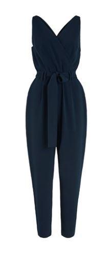 Yasclady Spring SL Jumpsuit
