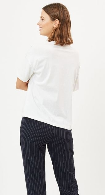 Kally T-shirt