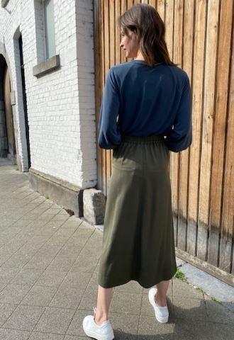 Karole Skirt