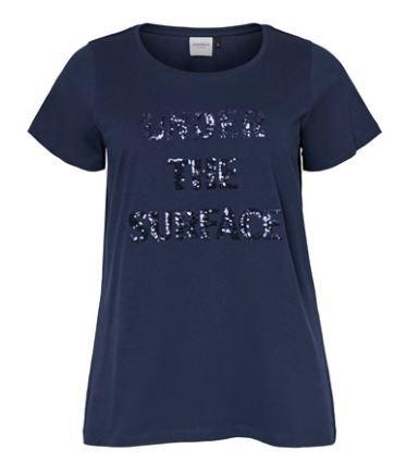 Merie t-Shirt
