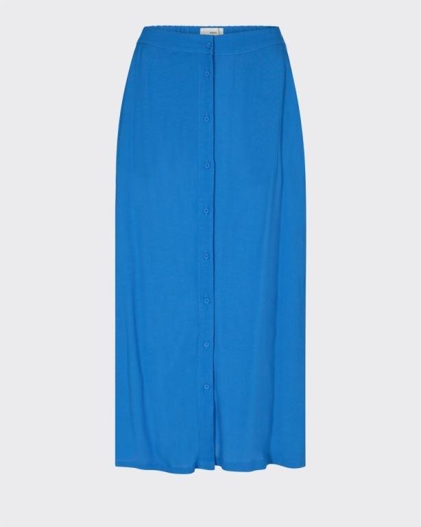 Maisa Skirt