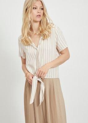 Visovera Shirt