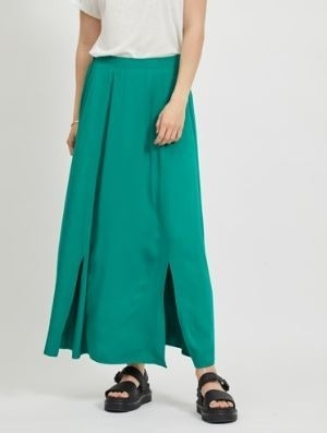 Visuvita Ankle Skirt
