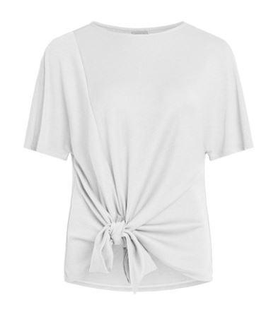 Vinamina Shirt
