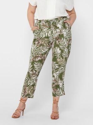 carluxmai pants