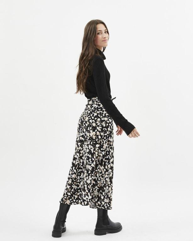 Albi Skirt