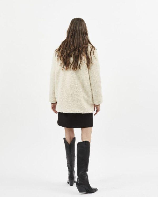 Tvenny Outerwear