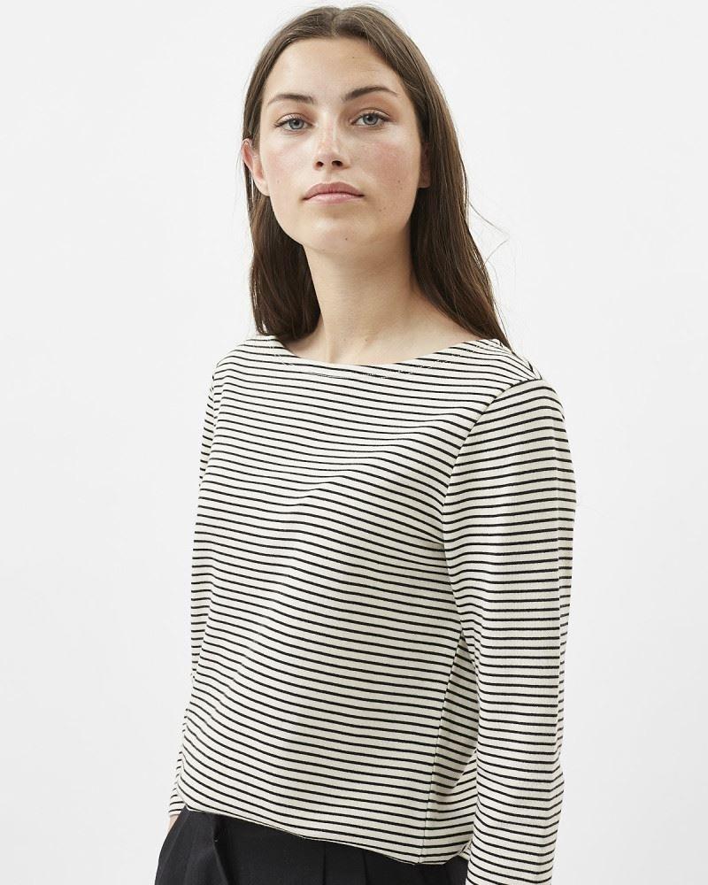 Leania Sweatshirt