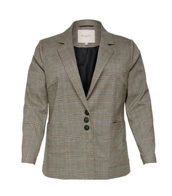 Carming LS blazer