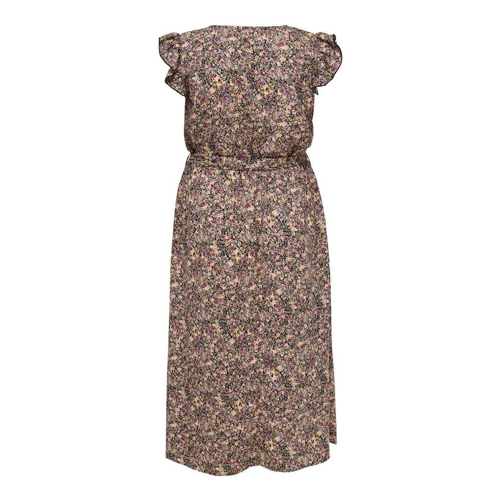 Carfave dress