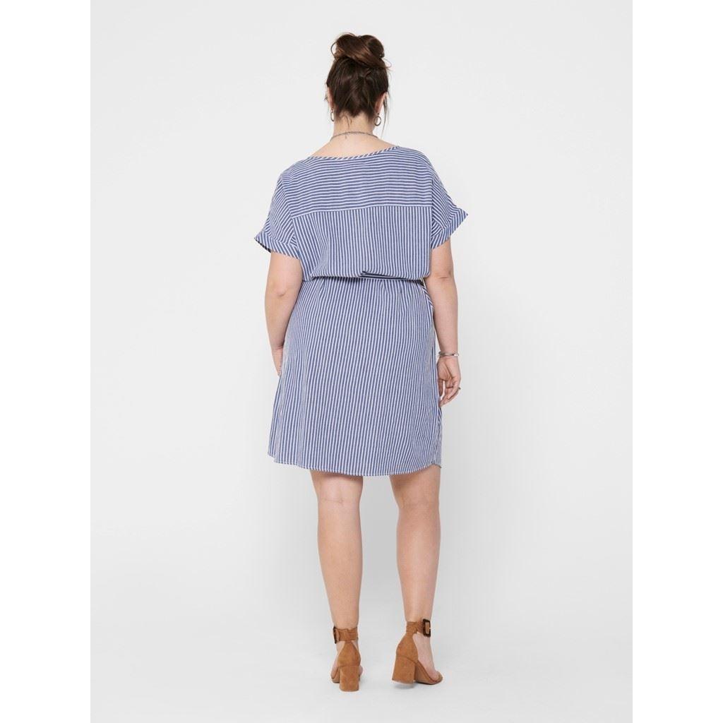 Carisa Dress